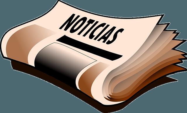 icon-noticias