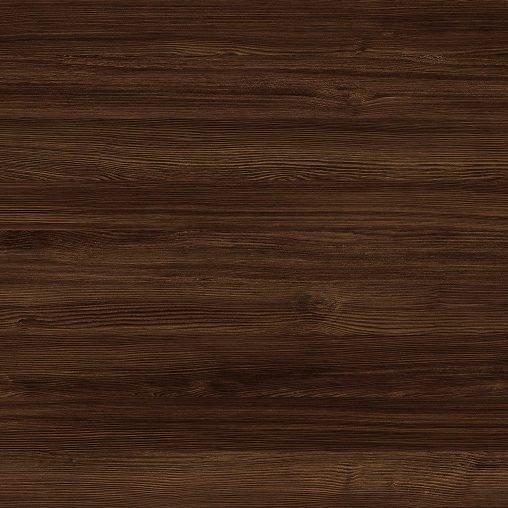 Pino marrón